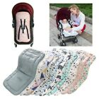 Kyпить Baby Seat Liner Stroller Seat Mat Breathable Cushion Pad For Car Seat Pushchair на еВаy.соm