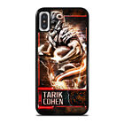 TARIK COHEN CHICAGO BEARS iPhone 6/6S 7 8 Plus X/XS Max XR 11 Pro Case $15.9 USD on eBay