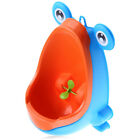 Baby Boys Toilet Training Wall - hanging Kid Standing Urinal Separation Toilet