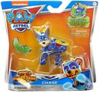 PAW Patrol Mighty Pups Super PAWs Action Pack Pups *Choose Your Favourite*