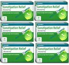 Numark Constipation Relief Tablets 5mg Bisacodyl Laxative - EntroLax Dulcolax