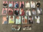 Kyпить ATEEZ Wave & Illusion Official Photocards MMT Photocards на еВаy.соm