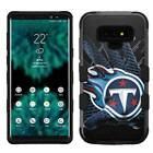 Football Team Glove Design Rugged Hybrid Armor Case for Samsung Galaxy Note 9 $20.0 USD on eBay