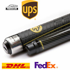 3142 Brand® S2 Break Cue Pool Punch Jump 13mm Tip Billiard Stick Sport Handle147 $90.12 USD on eBay