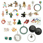 AUTHENTIC ORIGAMI OWL WIZARD OF OZ CHARMS NEW! HTF Some SOLD OUT image
