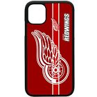 Detroit Red Wings NHL Logo  case / custom case for iphone and samsung $21.92 USD on eBay