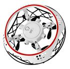 360� Smart Mini Hand-Control Drone Helicopter Quadcopter Flying Toy Kids Gift A#