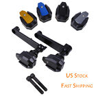 Frame Sliders Engine Body Faring Protector For Honda CBR1000 2008-2016 US OeYfkM