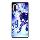 TORONTO MAPLE LEAFS WILLIAM NYLANDER Samsung Galaxy Note 8 9 10+ Plus Case Cover $15.9 USD on eBay