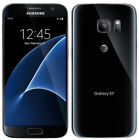 Samsung Galaxy S7 G930A | Factory Unlocked | GSM ATT T-Mobile | 32GB | Excellent photo