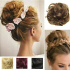 【50% OFF】Magic Messy Bun 2PS FREE SHHIPPING