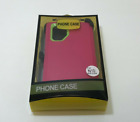 Case for Samsung Galaxy Note 10 /Note 10 Plus(Belt Clip Fits Otterbox Defender )