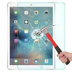 Pro Tempered Glass Screen Protector for iPad 2 3 4 5th 6th iPad Air 2 1 Mgic