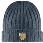 Fjallraven Re-Wool Hat <br/> Free 2-Day Shipping on $50+ Orders!