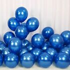 "30 50 100 PCS Birthday Wedding Baby Shower Party Pearl Latex Balloons 12"" 10"""