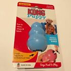 KONG Classic Extreme Puppy Senior Dispensing Treat Toy All Sizes Fast Free Post
