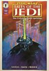 Star Wars: Tales of Jedi Freedon Nadd Uprising #1 (Aug 1994, Dark Horse) VF/NM   picture