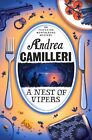 A Nest of Vipers (An Inspector Montalbano Mystery) by Camilleri, Andrea