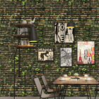 40x160cm Hot Adhesive Tile Metope Wall Decal Sticker Diy Bathroom Kitchen Decor