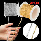 Kyпить Wooden Music Box