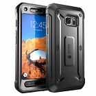 For Samsung Galaxy S7 Active, Original SUPCASE Dual Layer Case Cover with Screen