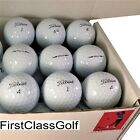 Titleist PRO V1 or Pro V1X Golf Lake Balls PEARL/A or A Grade ProV1,ProV1x