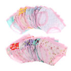 Fashion Cute Baby Girls Soft Cotton Underwear Panties Kids Underpants Cl DO