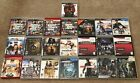 LOT OF 22 PS3 Games YOU CHOOSE Destiny, NBA, Tom Clancy, Star Wars, Battlefield $9.99 USD on eBay