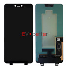 CA For Google Pixel 3| 3 XL| 3A| 3A XL LCD Display Touch Screen Assembly Replace