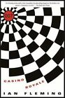 Casino Royale [James Bond Series]  Fleming, Ian  VeryGood  Book  0 Paperback $5.76 USD on eBay