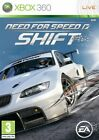 Need For Speed: Shift (Xbox 360).