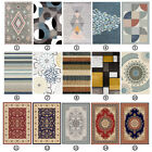 Kyпить Contemporary / Traditional Rug Area Rugs Carpet Large Modern Oriental Floor Mat на еВаy.соm