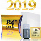 2020 R4 Gold Pro SDHC for DS/3DS/2DS/ Revolution Cartridge With USB Adapter New