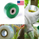 1~2pcs Grafting Tape Stretchable Self-adhesive Clear Film Garden Tree Seed Tool