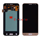 CA For Samsung Galaxy Express Prime AT&T SM-J320A LCD Touch Screen Assembly lot