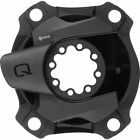SRAM Red AXS Power Meter Spider <br/> Free 2-Day Shipping on $50+ Orders!