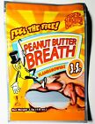 Best Cookies - COOKIES CANDY RUNTZ JOKES UP! NON-PERISHABLE BAGS SMALL Review