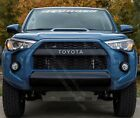 WINDSHIELD DECAL COMPATIBLE WITH TOYOTA 4RUNNER (40) INCH $19.99 CAD on eBay