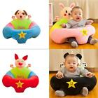 Kyпить Baby Cartoon Sofa Cover Mat Anti-fall Infant Chair Learning to Sit No Filling на еВаy.соm