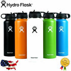 Kyпить Hydro Flask Stainless Steel Water Bottle Insulated Straw Lid Drinking US Seller на еВаy.соm