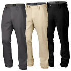 Oakley Sport Mens The Airtime Pant Slim Fit Stretch Cotton Trousers 59% OFF RRP