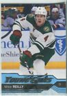2016-17 Upper Deck - Young Guns - Pick From ListIce Hockey Cards - 216