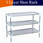 50-Pairs-10-Tier-Metal-Shoe-Rack-Space-Saving-Storage-Organizer-Shelf-Shoe-Tower