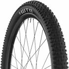 WTB Ranger TCS 27.5 Plus Tire - Tubeless <br/> Free 2-Day Shipping on $50+ Orders!