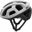 POC Octal X Helmet <br/> Free 2-Day Shipping on $50+ Orders!