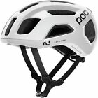 POC Ventral Air Spin Helmet <br/> Free 2-Day Shipping on $50+ Orders!