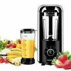 Aigerek Vacuum Blender Smoothie Blender With New Vacuum Technology