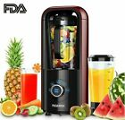 Kyпить Aigerek Vacuum Blender Smoothie Blender with New Vacuum Technology на еВаy.соm