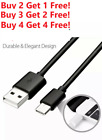 For Samsung Galaxy S20/Plus/Ultra 5G USB Type C Fast Charging Charger Data Cable