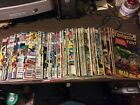 Fantastic Four Collection - Mostly Good to Very Good - 39 to 334 + Annuals image